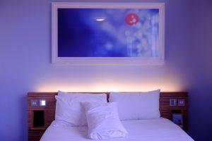 事例から学ぶホテル経営の改善策